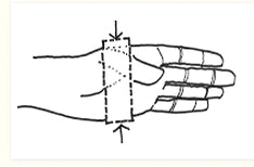 handmeasure.jpg