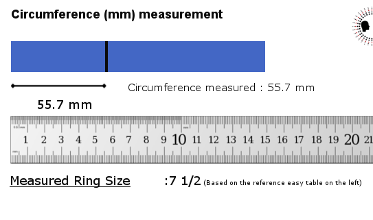 measure-sizeupdate.png