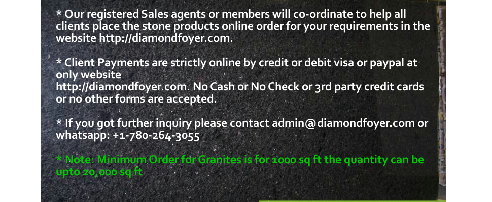 note-on-granites-buying.png